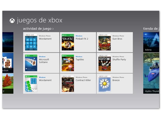Actividad_Juegos_Windows