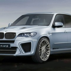 g-power-typhoon-bmw-x5-m-y-x6-m