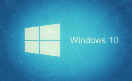Windows 10: los cuatro retos (y quizás alguna sorpresa) que Microsoft puede empezar a resolver mañana