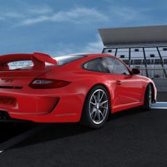 Foto 28 de 132 de la galería porsche-911-gt3-2010 en Motorpasión