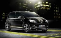 Volkswagen Street up!: nueva versión más exclusiva