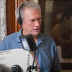 Clint Eastwood narrará el secuestro y liberación de Jessica Buchanan