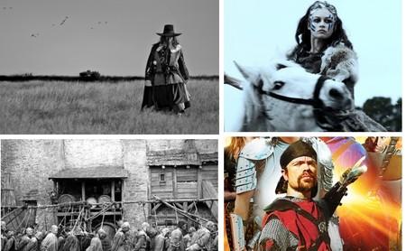 11 películas ideales para pasar el luto ahora que 'Juego de Tronos' ha terminado