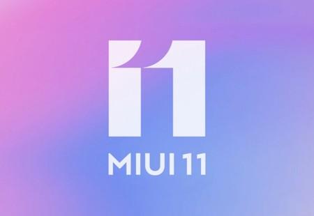 MIUI 11: estos son los teléfonos Redmi de Xiaomi y las fechas en que recibirán Android 10 en México