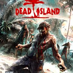 Foto 1 de 3 de la galería dead-island-portadas en Vidaextra