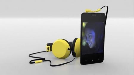 Dos nuevos anuncios del Nokia Lumia 1320 y Nokia Lumia 1020