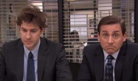 ¿Recuerdas lo que pagó Netflix por renovar Friends? Lo de The Office podría ser mucho peor