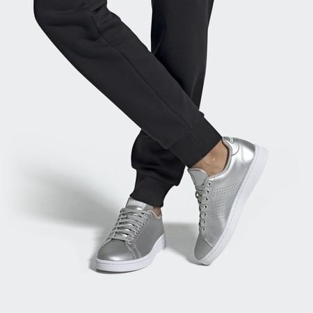 Zapatillas en rebajas para estrenar en otoño: Adidas y Reebok nos proponen las más bonitas y llamativas