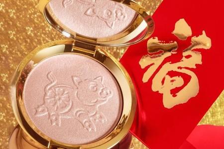 Los cerditos se cuelan en nuestro neceser para celebrar el Año Nuevo Chino con estos nueve productos