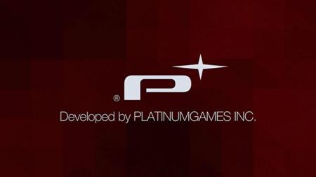Platinum Games anunciara su nuevo juego en YouTube el próximo lunes