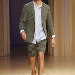 Foto 7 de 16 de la galería scalpers-coleccion-primavera-verano-2015 en Trendencias Hombre