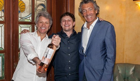 Bon Jovi2