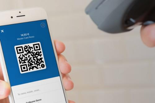 Así funciona Lydia, la aplicación de pagos móviles que no necesita NFC
