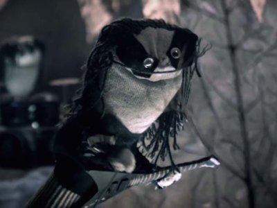 Nunca imaginamos que los mejores covers serían interpretados por unas marionetas de calcetín