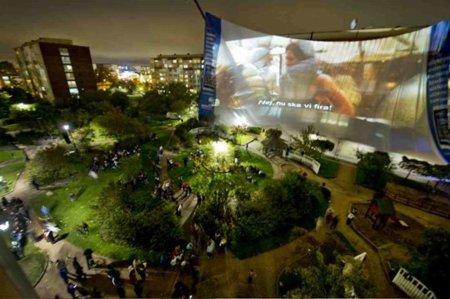 nokia_large_cinema_night.jpg