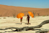 'The Magic Tale', la primera película española en 3D estereoscópico