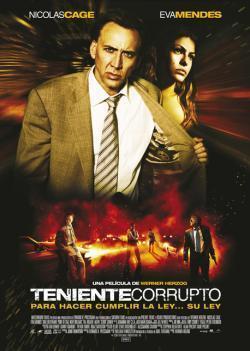 teniente-corrupto-cartel1.jpg