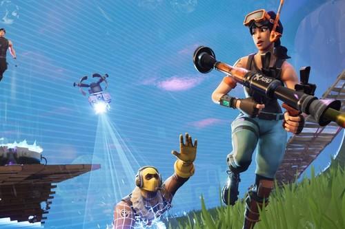 Un Netflix de juegos: Apple está preparando un servicio de 'gaming' mediante suscripción
