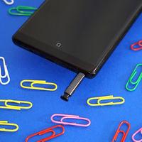Samsung Galaxy Note 9 se anunciaría el 9 de agosto, con mejoras puntuales en su cámara y procesador