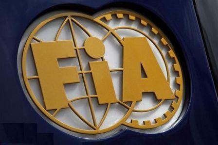 Las otras decisiones de la FIA