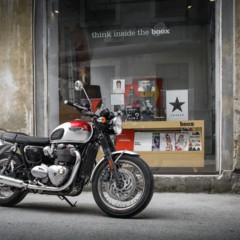 Foto 16 de 70 de la galería triumph-bonneville-t120-y-t120-black-1 en Motorpasion Moto