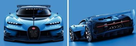 Bugatti Vision Gran Turismo Concept 2015 800x600 Wallpaper 04