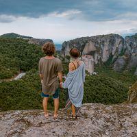 Once aventuras y experiencias de Airbnb que nos moriríamos por probar