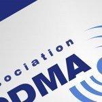 CDMA sigue perdiendo terreno frente al GSM