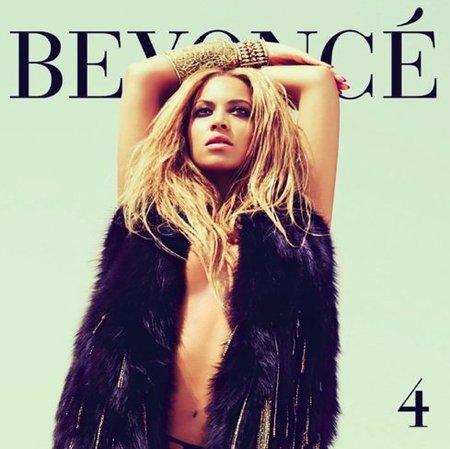 Destiny's Child al rescate de Beyoncé... ¡qué se nos hunde!