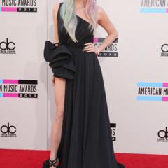 Foto 3 de 21 de la galería top-10-las-famosas-peor-vestidas-de-2013 en Trendencias
