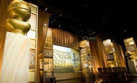 Nominaciones a los Globos de Oro 2011