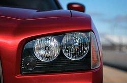 Comunicación entre vehículos mediante las luces