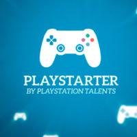 PlayStarter es la plataforma de crowdfunding para juegos Made in Spain de PS4