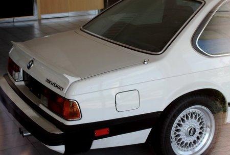 BMW Concesionario 2