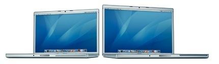 Guía de compras: MacBook Pro