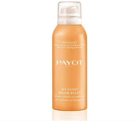Payot Agua