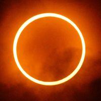 Descubre cuándo y dónde podrás ver el próximo eclipse
