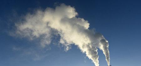 Finlandia está cerca de convertirse en el primer país en prohibir el carbón para producir energía