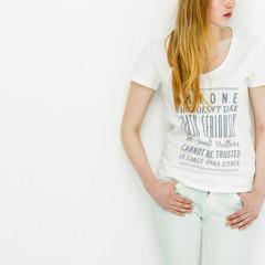 Foto 3 de 15 de la galería ecoalf-marca-espanola-de-moda-ecologica en Trendencias