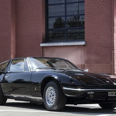 maserati-indy-coupe