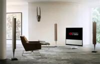 El SDK de Opera será el pilar de las televisiones conectadas de Bang & Olufsen