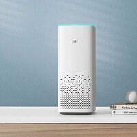 Xiaomi renueva su Xiaomi Mi AI Speaker, el altavoz inteligente más económico de la firma