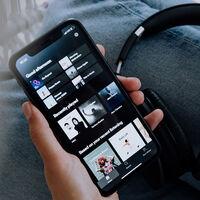 Spotify: la recomendación y el boca a boca mueve los podcasts en España, y la mayoría prefiere que no pasen de 20 minutos