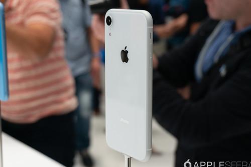 AirPods 1 por 159 euros, iPhone XS Max por 989 euros y iPhone XR por 699 euros en nuestro Cazando Gangas