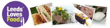 Festival gastronómico: Leeds Loves Food