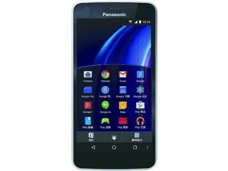 Panasonic Eluga U2 (1)