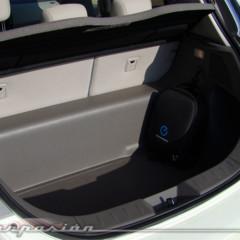 Foto 26 de 27 de la galería nissan-leaf-prueba-de-alto-voltaje-exterior-e-interior en Motorpasión