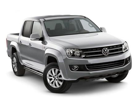 Más de 30 mil vehículos Volkswagen con el software fraudulento podrían estar circulando en México