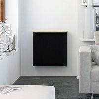 Calentar el hogar con servidores: la sigilosa expansión de una alternativa real para aprovechar el calor de los equipos