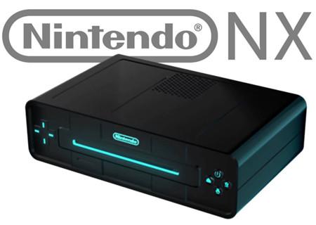 Surgen más rumores acerca de la Nintendo NX y futuros Nintendo Directs
